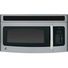 Contemporary Microwave Ovens by Overstock.com