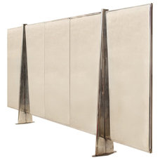 Modern Screens And Room Dividers by 1stdibs