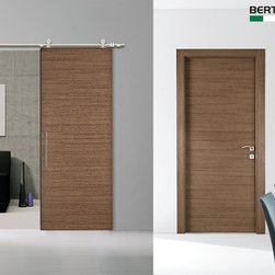 contemporary interior doors sydney in san diego this collection delivers sleek modern lines