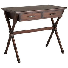 Natura Writing Desk
