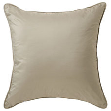 Traditional Pillows by Ethan Allen