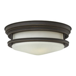 Hinkley Products - Hinkley Lighting