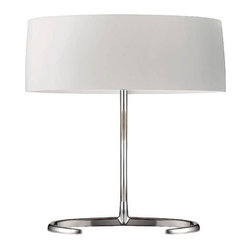 Foscarini - Esa 07 Table Lamp - Esa 07 Table Lamp