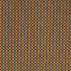 P4597-Sample - This southwest chenille upholstery fabric is great for all indoor upholstery applications. This material is uniquely soft, durable and made in America! Any piece of furniture will look great upholstered in this material.