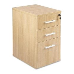 Modular File Cabinet Desk Filing Cabinets: Find Vertical and Lateral File Cabinet Designs Online