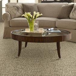 Carpet - Tuftex