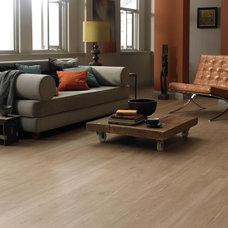 Vinyl Flooring by Diablo Flooring,Inc