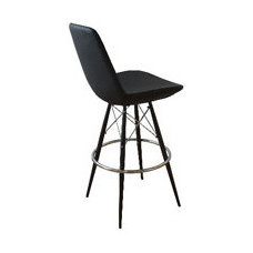 Asian Bar Stools And Counter Stools by Spacify Inc,