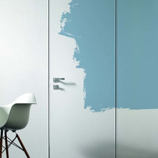 Interior Doors by Oikos Venezia Srl