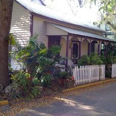 Favorite Porch Pictures