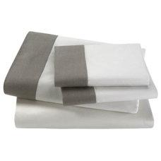 Modern Sheets by Lumens