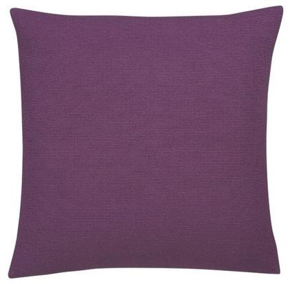 Modern Pillows by Crate&Barrel
