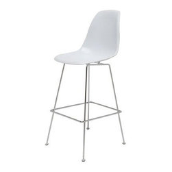Archer Bar Stool -