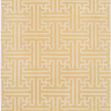 Modern Rugs by Domestic Modern