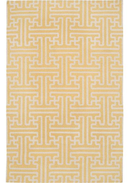 Modern Rugs by Domestic Modern