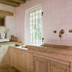 Trough Sinks Antique and stunning (take a licking and keep on ticking!) - By Ancient Surfaces