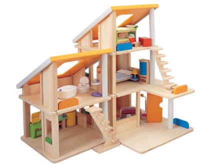 Modern Kids Toys by Magic Beans