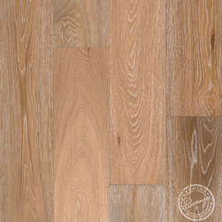 Provenza Floors Heirloom Collection Ashford - Provenza introduces The Heirloom Collection. Heirloom wood floors are wire brushed with true hand scraping, hand distressing, and carbonized, with a natural beautiful UV Cured Oil finish. Heirloom... truly elegant hardwood floors for your home.