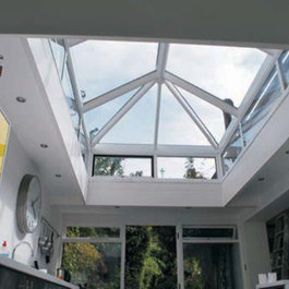 Skylights Find Skylight And Solar Tube Designs Online