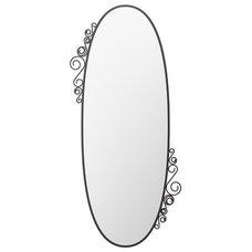 Modern Wall Mirrors by IKEA