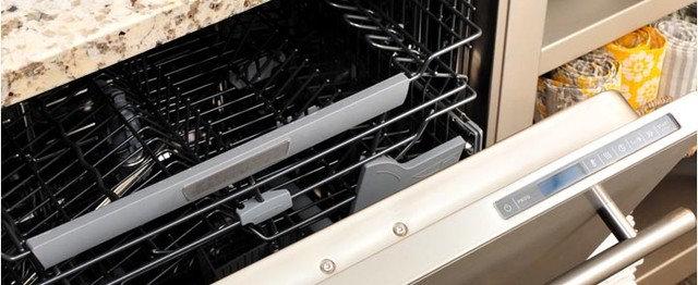 Dishwashers by kalamazoogourmet.com