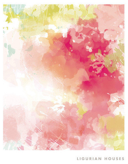 Contemporary Artwork by Minted