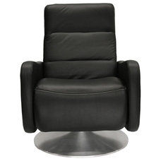 Accent Chairs by Modern Furniture Warehouse