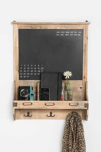 Contemporary Bulletin Boards And Chalkboards by Urban Outfitters