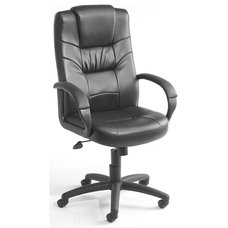 Contemporary Office Chairs by Vista Stores