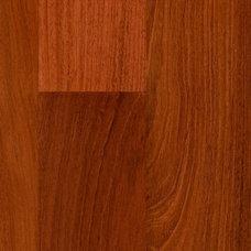 "BELLAWOOD - 3/4"" x 5"" Brazilian Cherry:Lumber Liquidators"