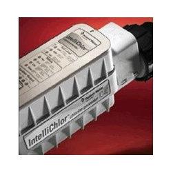 Retail Store - Wilmington, Delaware - IntelliChlor® Salt Chlorinator