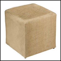 vintage industrial furniture - Wooden Furniture/ Wooden Handicrafts: (Home/Hotel/Outdoor)