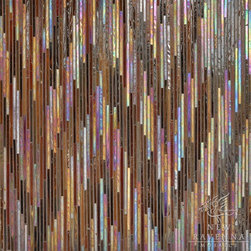 New Ravenna Mosaics Ikat Collection - New Ravenna Mosaics Ikat Collection