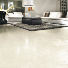 Modern Wall And Floor Tile by MLH Architectural Surfaces Info@mlhas.com