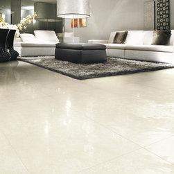 Flooring Tile - MLH Products Official Dealer of Porcelanosa