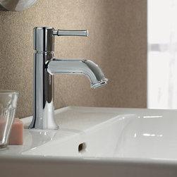 Hansgrohe Bathroom Faucet - Hansgrohe