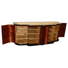 Contemporary Buffets And Sideboards by Earl Nesbitt Fine Furniture