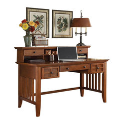 Online shopping for furniture decor and home for Art and craft desk with storage