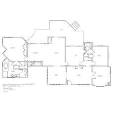 by TerraCotta Properties