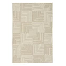 eSaleRugs - 5' 1 x 7' 7 Outdoor Rug - SKU: 22159979 - Machine Made Outdoor rug. Made of Polypropylene. Brand New.
