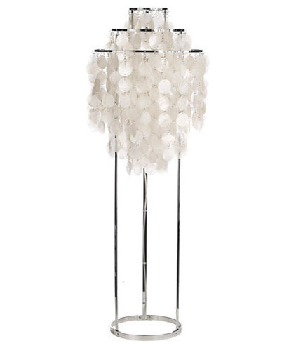 Contemporary Floor Lamps by Design Within Reach