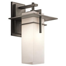 Modern Outdoor Lighting by Hayneedle