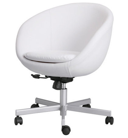 Task Chairs by IKEA