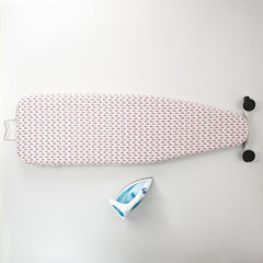 contemporary ironing board covers by MOZI