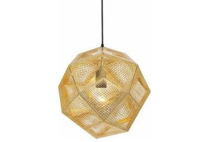Modern Lighting by YLiving.com