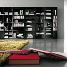 Bookshelve-Modern-Wall-Cabinet-to-Living-Room-Ideas-503x291.jpg