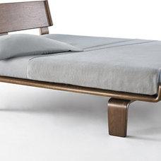 Modern Beds by Modernica
