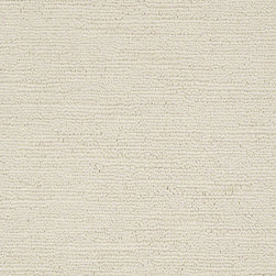 Linen Weave - Linenweave: Reminiscent of shifting sands, Linenweave offers amazing softness in a loop construction, featuring 18 enchanting colors, inspired by nature's flawless color palette.