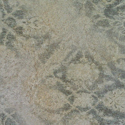 Worn out Fresco Wall - Classic wall surfaces traditionally done in fresco. Designs are inspired by various cultures over thousands years of fresco history. In addition to classic imagery, a variety of contemporary and modern ornamental design patterns are adapted to fresco by our artists.