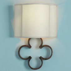 Lamp Shades by Shades of Light